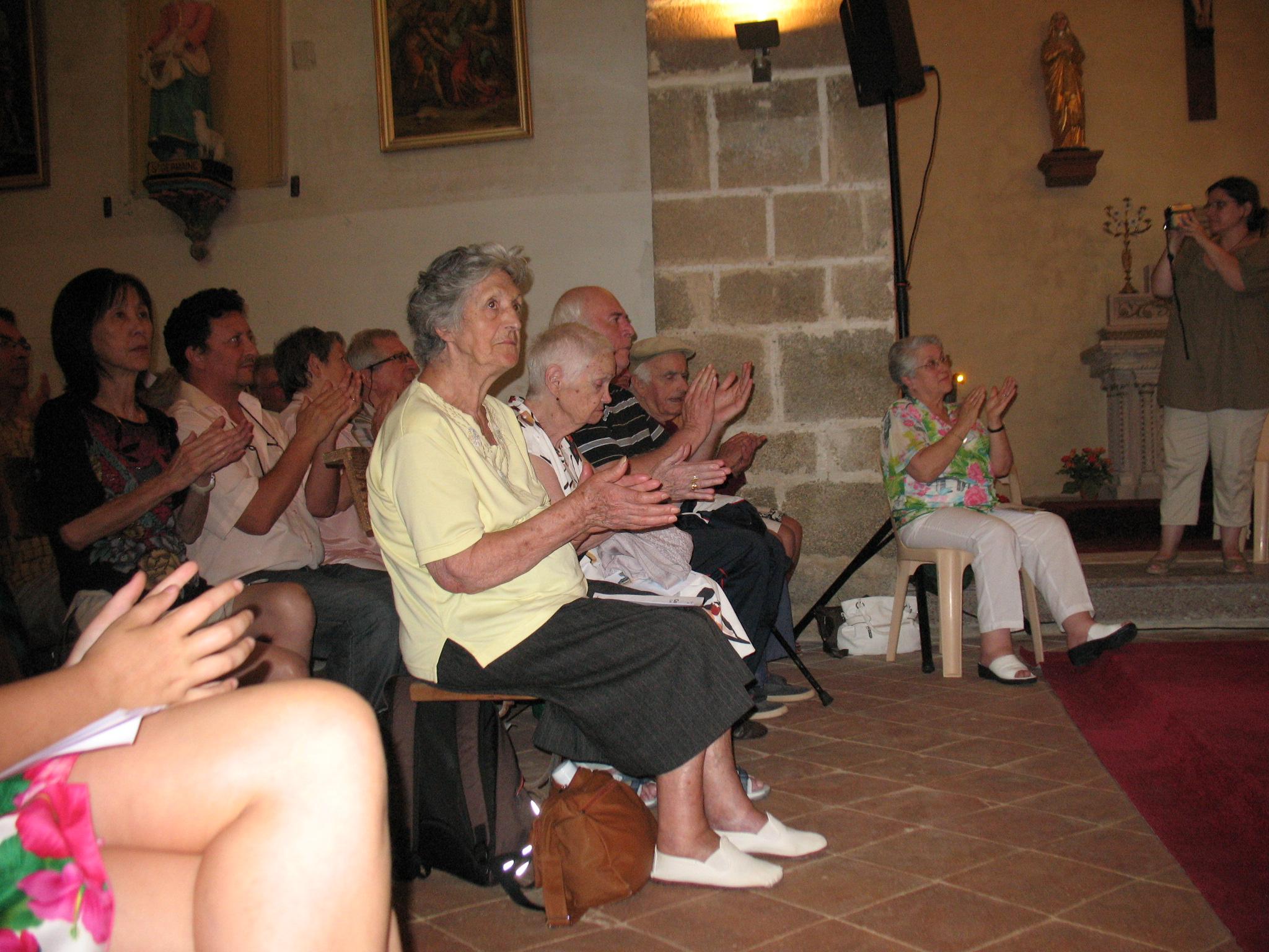 PHOTOS_CEDRES_082010_107.jpg