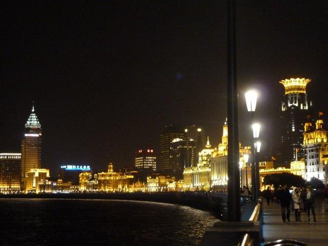 220211_Shanghai_By_Night_2.jpg