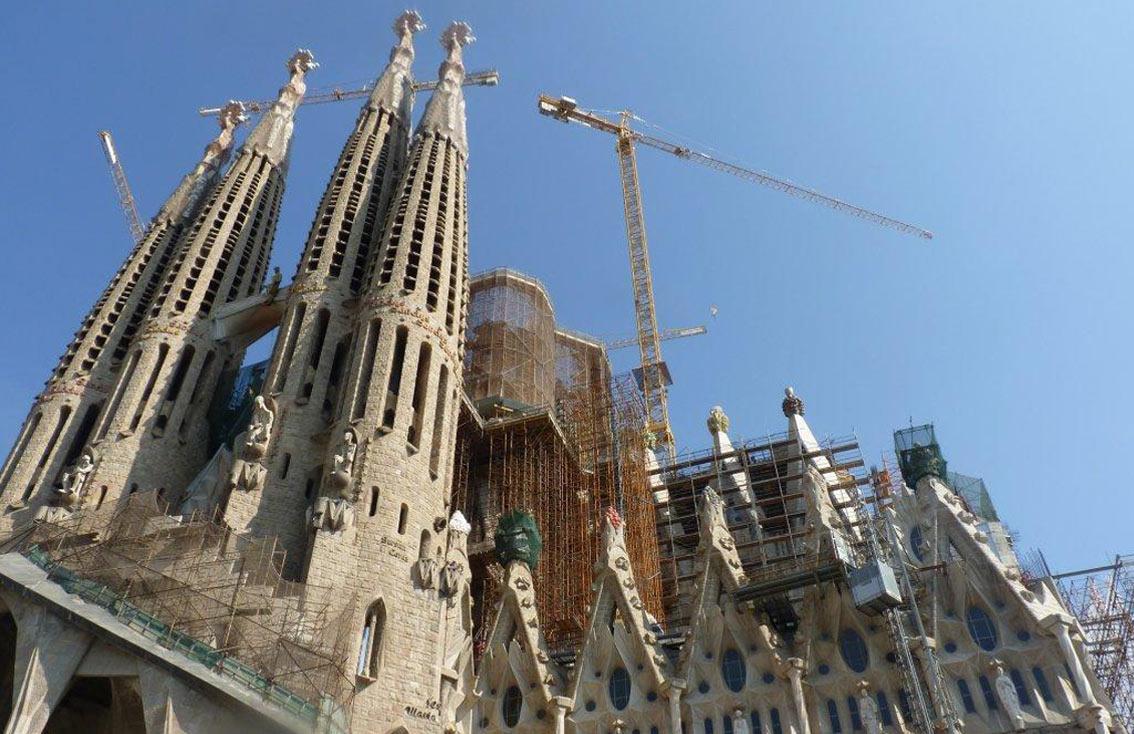 barcelone2-2.jpg
