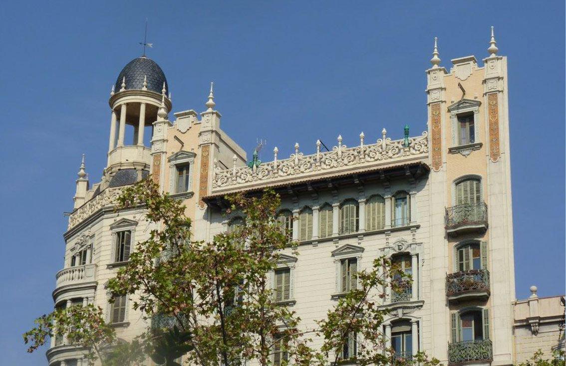 barcelone6-2.jpg