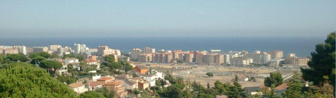 barcelone7-2.jpg