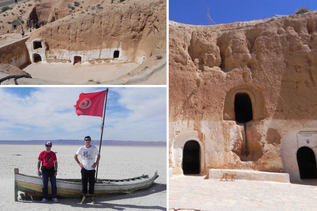TUNISIE2.jpg