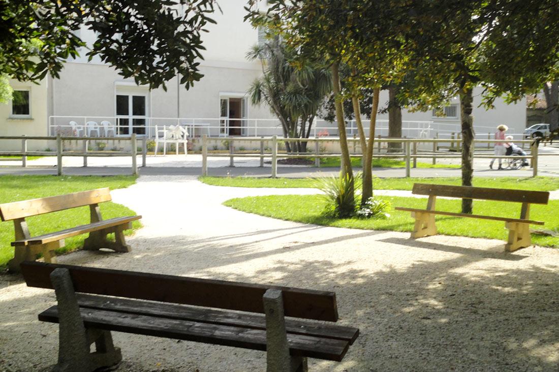 parc2-3.jpg