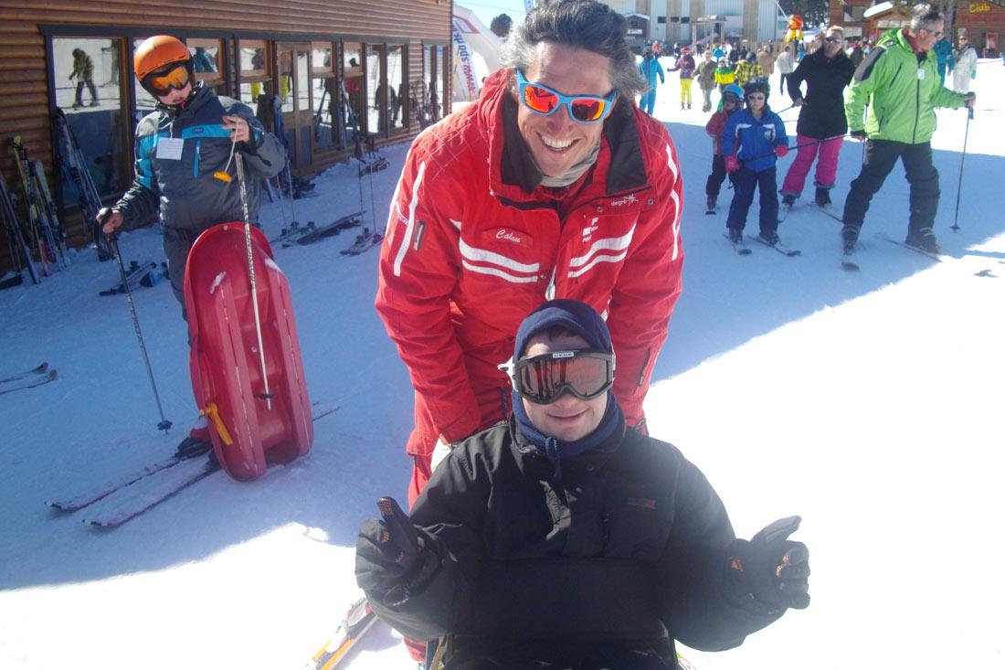 ski-10.jpg
