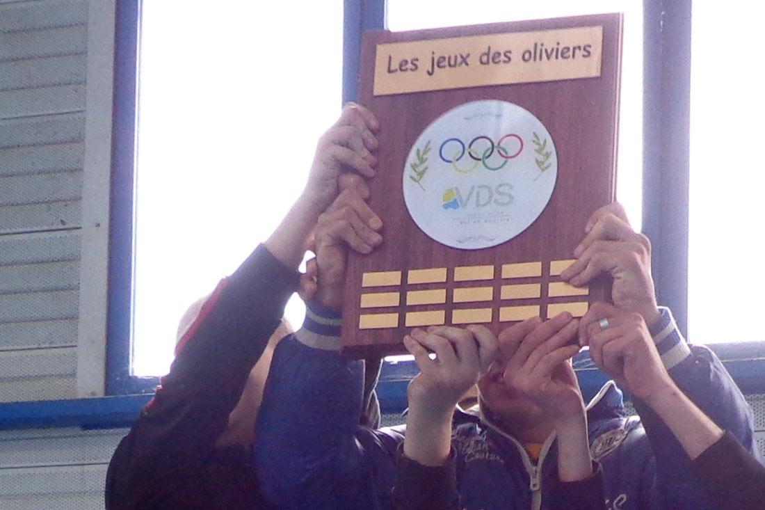jeux-des-oliviers2013-14-2.jpg