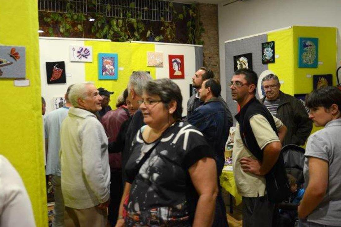 expo-2014-arago-mouettes-3.jpg