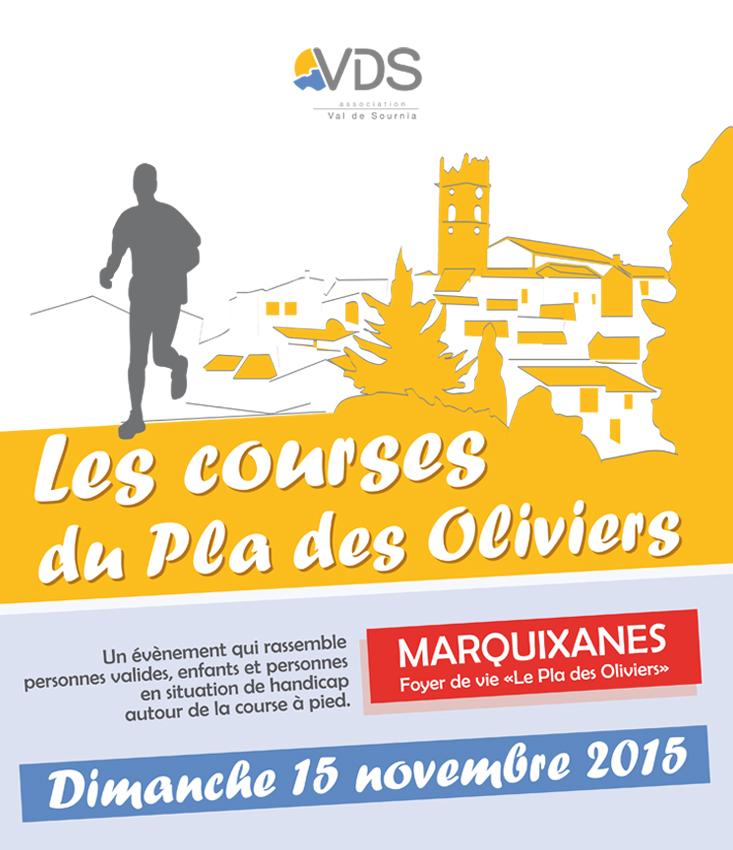 les-courses-du-pla-des-oliviers-2015-VDS3.jpg