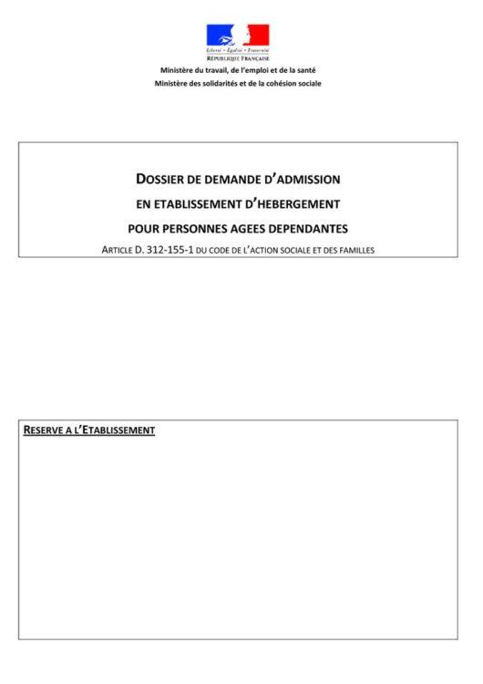 Dossier unique ehpad cerfs 14732-2