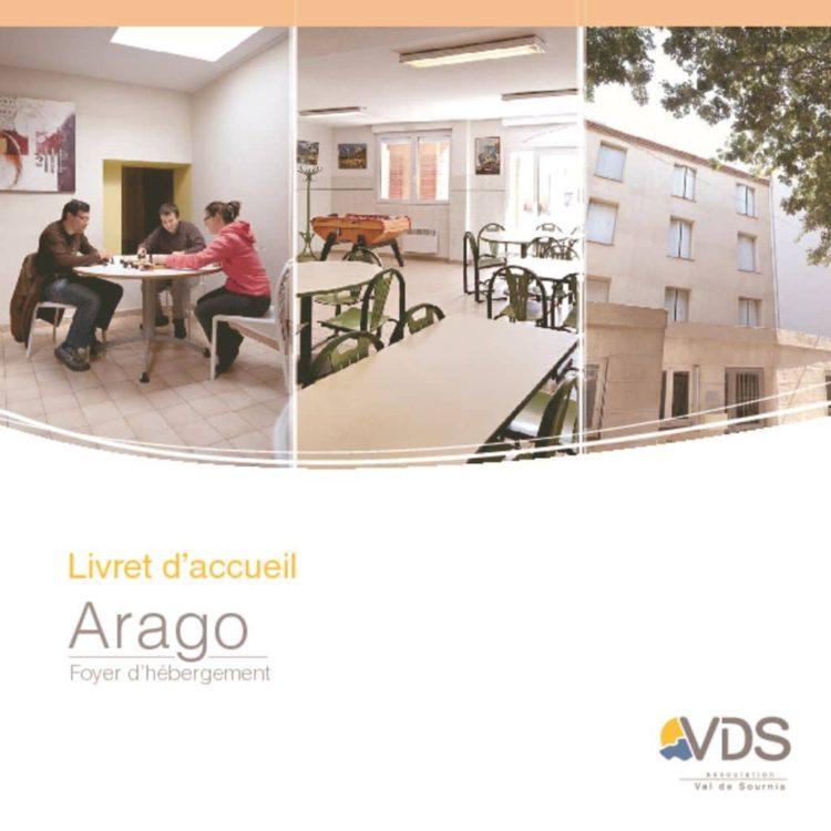 thumbnail of livret d'accueil-arago.indd
