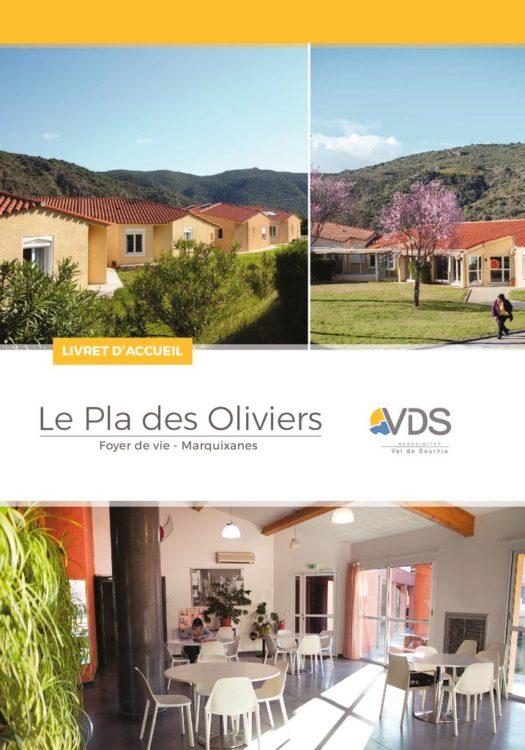 thumbnail of livret-accueil-PDO-VDS-internet